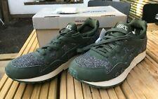 Asics Gel Lyte V - Taylor Pack SNS Sneakersnstuff - UK 8.5 - NEW
