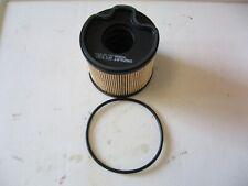 citroen peugeot fiat 2.0 2.2 hdi fuel filter