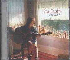 NEW Eva by Heart (Audio CD)