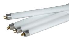 T5 6W 9 inch 225mm Standard White 835 Fluorescent tube 4-Pack
