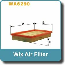 NEW Genuine WIX Replacement Air Filter WA6290