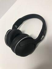 Skullcandy Hesh 2 On Ear Headphones - Black ~no Cables~