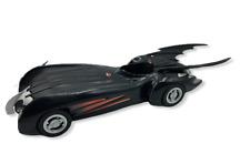 Batmobile Batman & Robin Movie-Ice Shatter Missile-DC Comics Kenner 1997