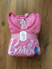 """💕Gorgeous Primark Barbie Pyjamas Size """" XL 18-20💕"""