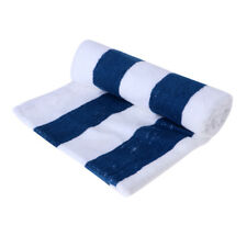 Cotton Beach Bath Towel Sports Travel Camping Gym Badminton Yoga Soft Towels