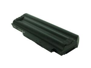 PowerSmart 8400mAh Batterie Pour Lenovo THINKPAD X230 X220i 45N1023 45N1028