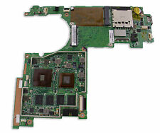 MB.RK50P.001 Acer Iconia W501 Tablet Motherboard Logic Board NEW Genuine