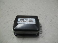 Leece-Neville Co Relay RR330 3330R Factory Remanufactured 24Volts New