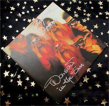 TANGERINE DREAM - Warsaw in the Sun / Polish Dance * TOP SINGLE (M-:)) TOP COVER