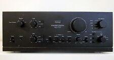 Sansui au 717 power amplifier