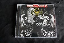 Queensrÿche ‎– Operation: Mindcrime II (REF C24)