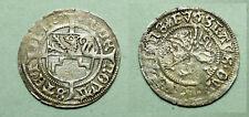 Pommern Stettin Schilling 1503