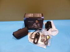 Ordro Hdv-V7 Digital Video Camera