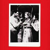 "Kinofoto, Szenenbild 4, Allianz Film GmbH, ""Entfesselte Jugend"" 1956 13cm x 18cm"