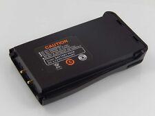 Batterie 1500mAh 3.7V Li-Ion pour Baofeng / Retevis (888s)