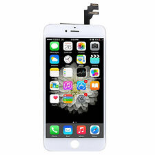"""OEM Tested Assembly LCD Display Touch Screen Digitizer For iPhone 6 Plus 5.5"""""""
