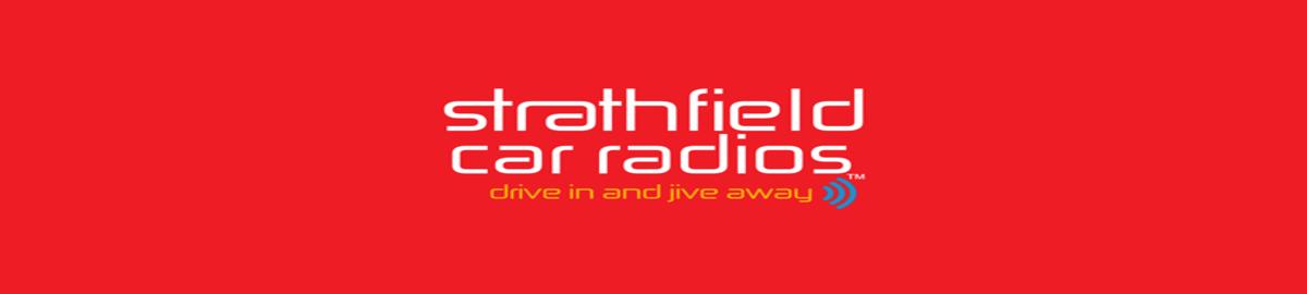 www.strathfieldcarradios.com.au