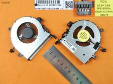 HP Cooling Fan for 450g3 837535-001 Other