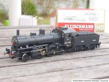 Fleischmann 413702 Dampflok Serie 3.15 (ex P 6/BR 37)Französische Nordbahn/SNCF