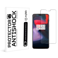 Screen Protector Antishock for OnePlus 6