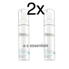 2x Avon Nutraeffects Self Foaming Face Wash- 150ml(2x 150ml)