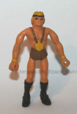 1982 Arco Toys The Other World Ronin Action Figure