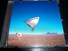 The Cranberries Bury The Hatchet Australian 2 CD + Bonus Live Disc