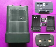 """Empty Battery Tray Box 2.8"""" for Kenwood TH-27A TH-47A TH-28A TH-48A TH-78A / E"""