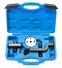 Wasserpumpen Auszieher Zahnrad Zahnriemen Wasser-Kühlmittelpumpe VAG VW T5