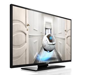 Téléviseur LED professionnel 32HFL2819D/12