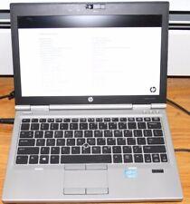 Elitebook 2570p