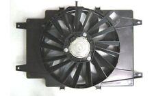 NRF Ventilador, refrigeración del motor ALFA ROMEO 147 47513
