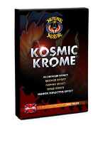 House of Kolor Kosmic Krome Painting DVD with Craig Fraser by Airbrush Action