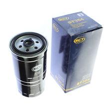 Original SCT Kraftstofffilter ST 354 Fuel Filter