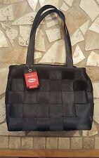 0d9599eb0b81 Harveys Seatbelt Tote Bags   Handbags for Women