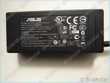 Caricabatterie ORIGINALE alimentatore ASUS EXA0904YH -  90W 19V 4.74A