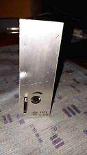 TELEFUNKEN V 673 proposta d'acquisto inserisci nell'impianto mixaggio Desk VINTAGE MIXER AMPLIFIER