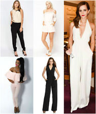ASOS Tall Jumpsuits & Playsuits for Women