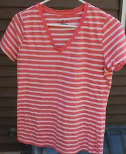 Bobbie Brooks Striped Regular Size Tops For Women For Sale Ebay