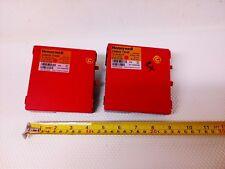 Honeywell S4865D 1004B DVI 980 MOD.2