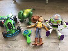 Toy Story giocattoli Bundle