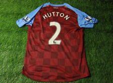 /Ein toller Geburtstag Geschenk Idee f/ür M/änner und Jungen Aston Villa FC Offizielles Fu/ßball Geschenk Geburtstag Karte/