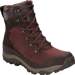 NWOB Men's  THE NORTH FACE - Chilkat Nylon  Winter  Boots Size us 7-M