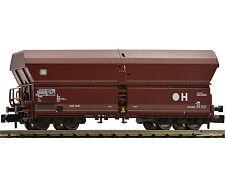 Fleischmann 852321 Erzwagen DB Ep4 Spur N