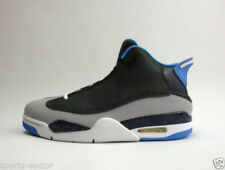 Zapatillas de baloncesto de hombre en color principal gris de piel