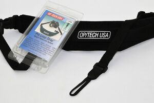 Optech Pro Loop Strab - Kameragurt