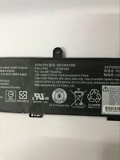NEW Genuine Laptop Battery For L SB10K97595 01AV442 3575mAh 11.4V 43Wh
