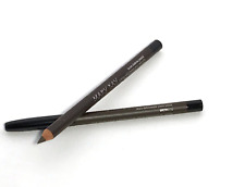 MARY KAY BRUNETTE BROW LINER DEFINER PENCIL~DISCONTINUED~LOT OF 2