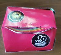 Poopsie Slime Surprise Poop Packs Unicorn 1 pack. Damaged box