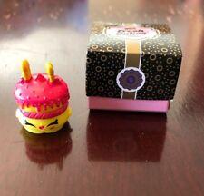 Shopkins Season 10 Mini Packs Collectors Edition Wishes CE-038 New